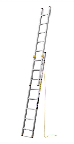 scala sfilo 8316
