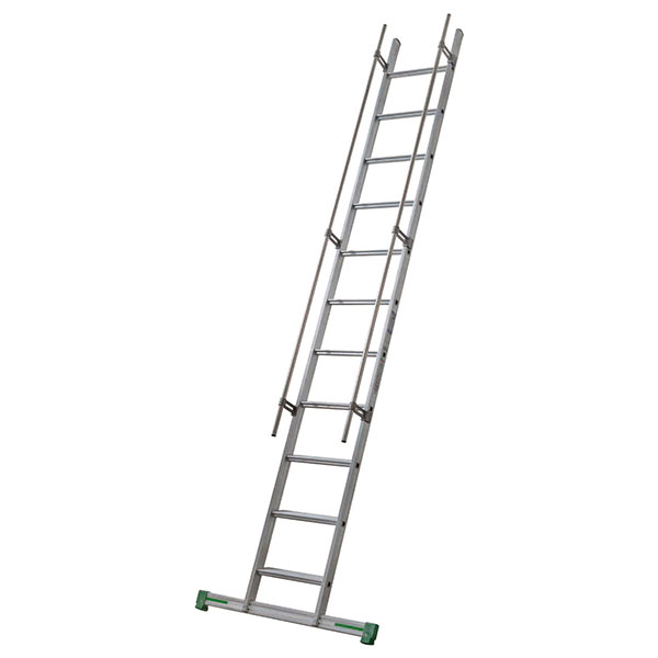 scala soppalco S15 barra stabilizzatrice