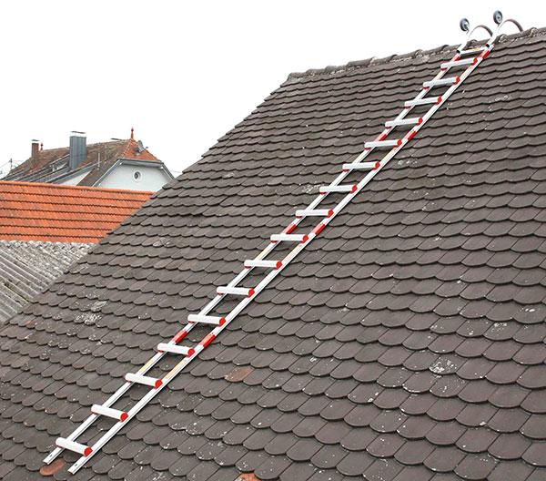 scala tetto HIM4538 situazione