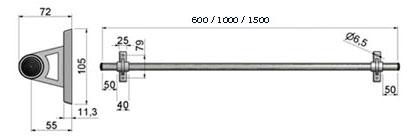 schema del correntino