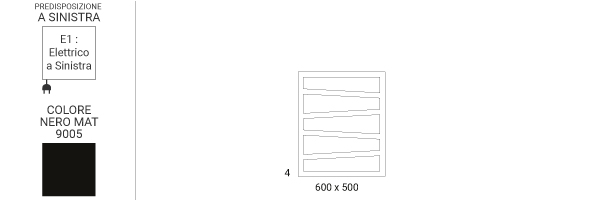 schema piccolo scaldasalviette zigzage1n