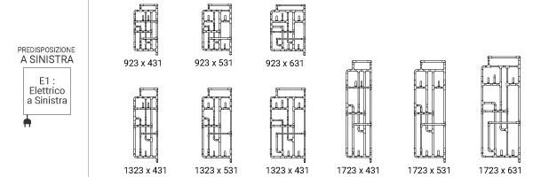 schema scaldasalviette design pajake1
