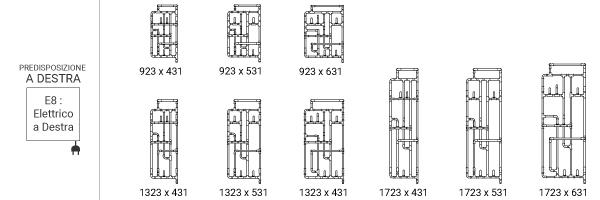 schema scaldasalviette design pajake8