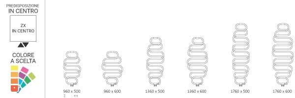 schema scaldasalviette design perlazx