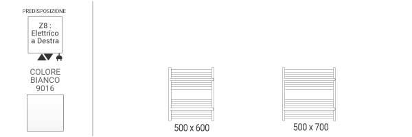 schema scaldasalviette orizzontale limaz8b.JPG