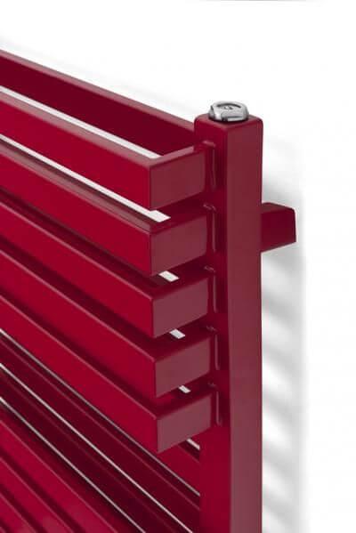 s che serviette radiateur raccord votre chauffage central. Black Bedroom Furniture Sets. Home Design Ideas
