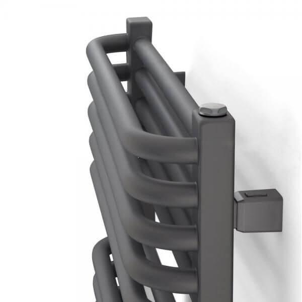 s che serviette design tytus. Black Bedroom Furniture Sets. Home Design Ideas
