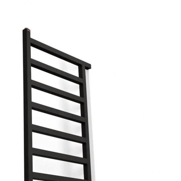 s che serviette cloison electrique simple. Black Bedroom Furniture Sets. Home Design Ideas