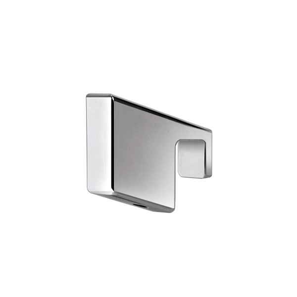 patere zip h chrome