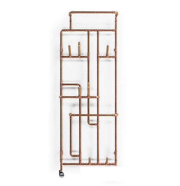 radiateur salle de bain sdb pajake1