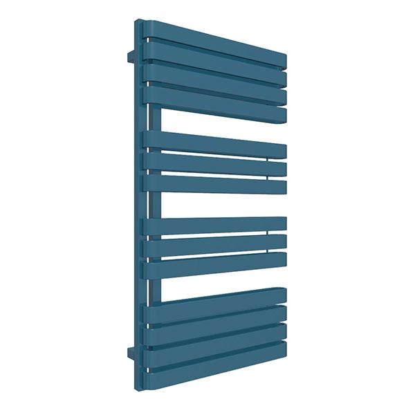 seche serviette bleu 5009 warp s