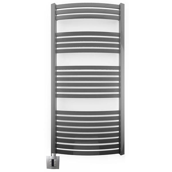 seche serviette lectrique avec 250 couleurs possible en option. Black Bedroom Furniture Sets. Home Design Ideas