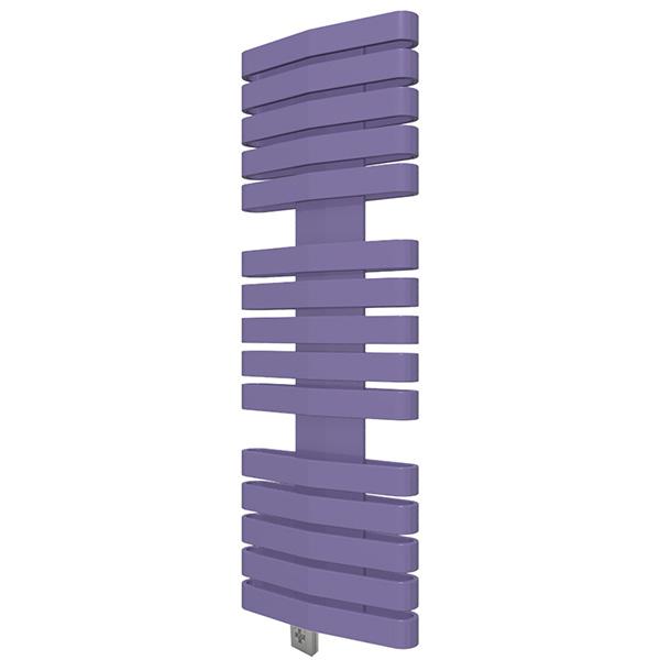 seche serviette electrique irond400e1