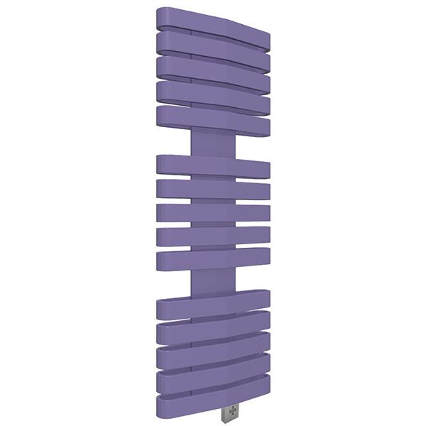 seche serviette electrique irond400e8