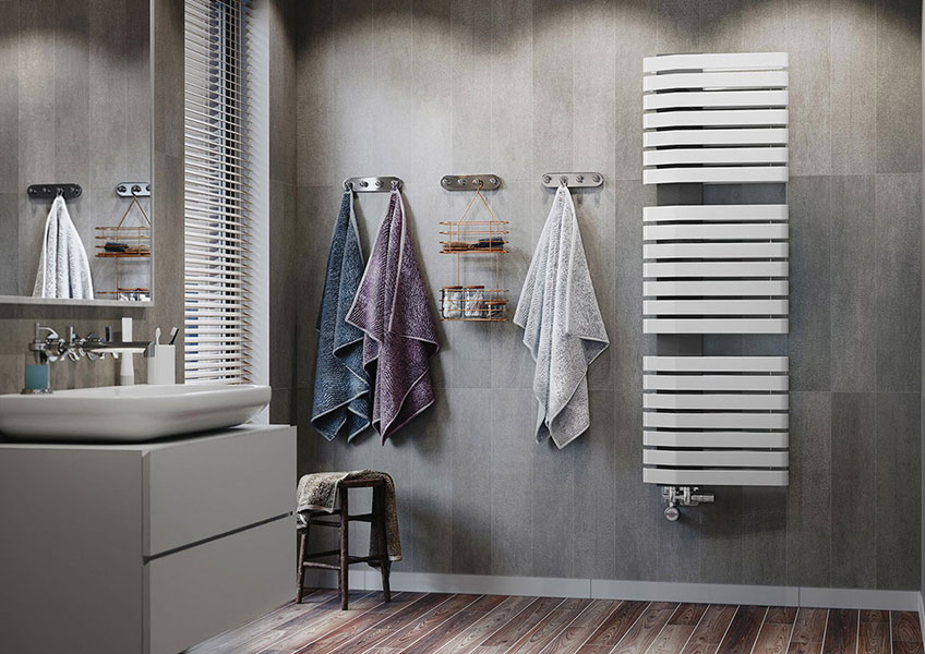 seche serviette electrique irons 01 blanc