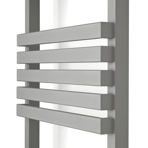 seche serviette electrique quadse barres