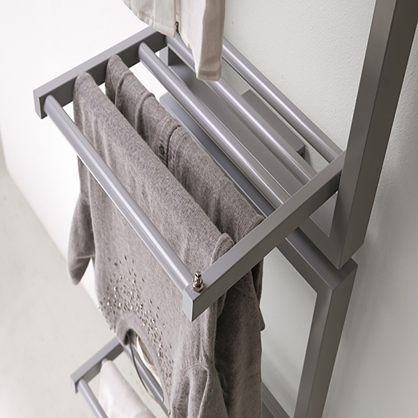 seche serviette etendage box tris 3