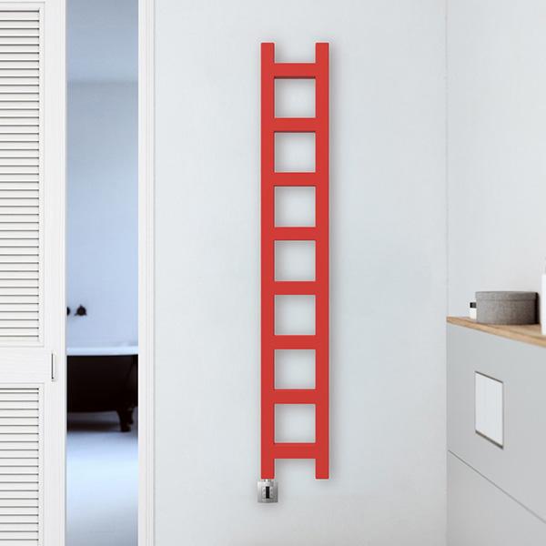 s che serviette lectrique grandes hauteurs. Black Bedroom Furniture Sets. Home Design Ideas