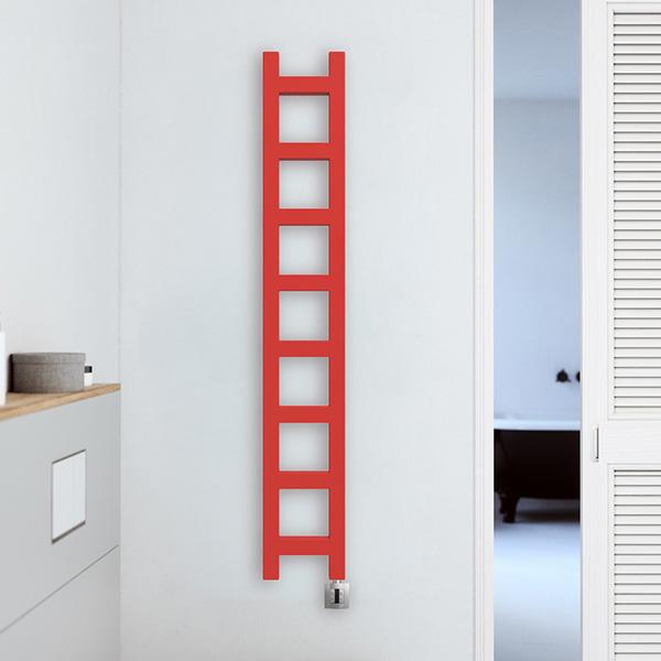 s che serviette troit mixte easy. Black Bedroom Furniture Sets. Home Design Ideas
