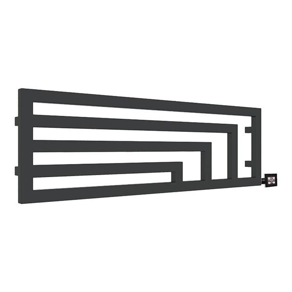 seche serviette horizontal angus e7 n