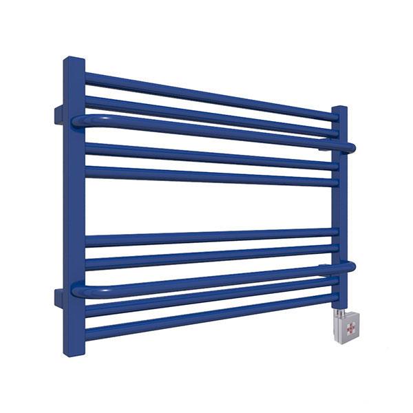 seche serviette horizontal lima e8 ral5002