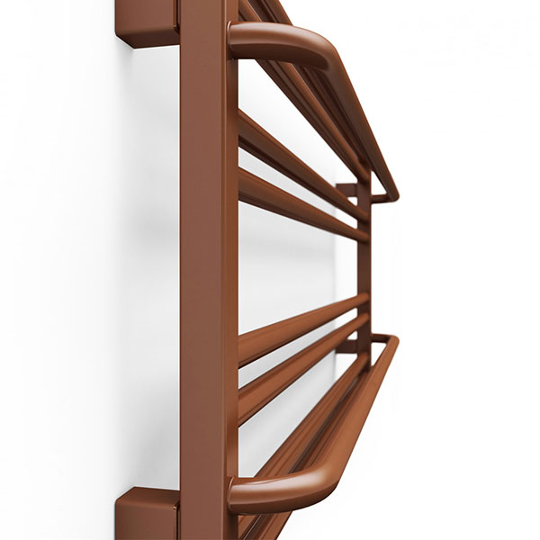 s che serviette horizontal lima m. Black Bedroom Furniture Sets. Home Design Ideas