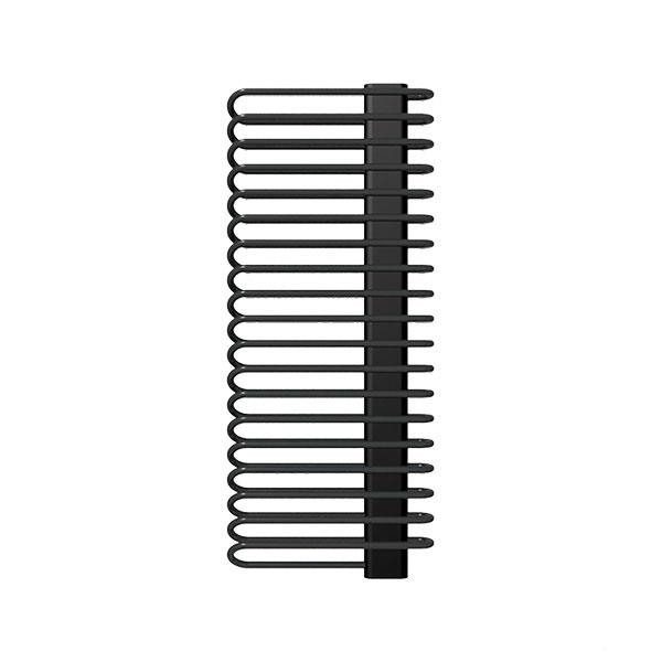 seche serviette noir michellee8n
