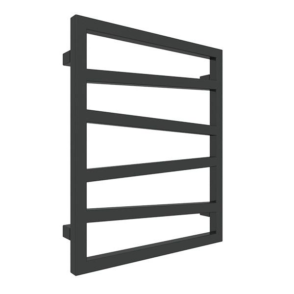 petit s che serviette lectrique zigzag en. Black Bedroom Furniture Sets. Home Design Ideas