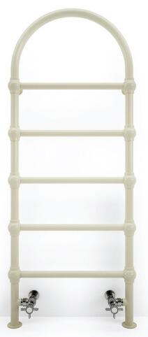 s che serviette r tro chauffage central de 875 1430mm de haut et de 504mm de large. Black Bedroom Furniture Sets. Home Design Ideas