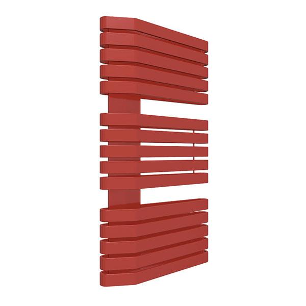 seche serviette rouge 3000 iron s 600