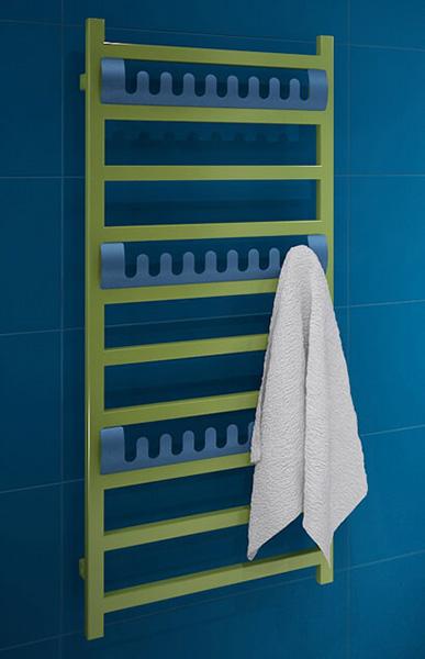 s che serviette design simple. Black Bedroom Furniture Sets. Home Design Ideas