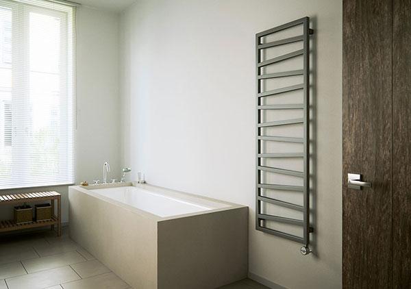 seche serviette zigzag salle de bain2