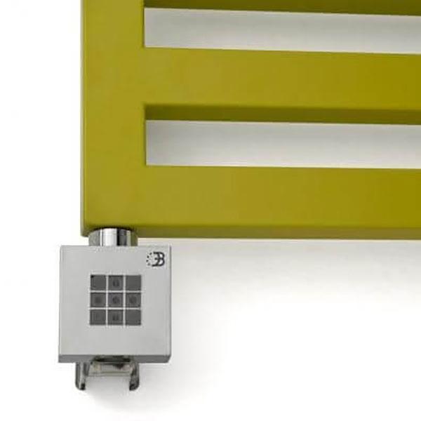 s che serviette horizontal mixte angus m. Black Bedroom Furniture Sets. Home Design Ideas