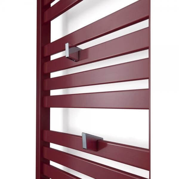 s che serviette lectrique de 600 1680mm de haut et de. Black Bedroom Furniture Sets. Home Design Ideas