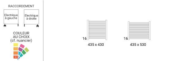 schema petit seche serviette mike435v2