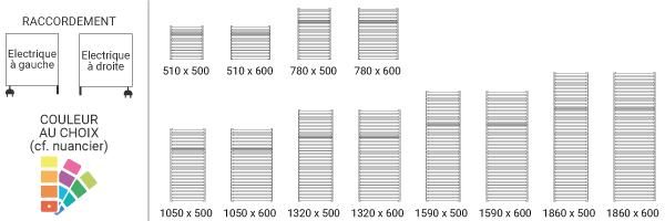 schema seche serviette mixte cityv2