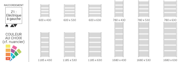 schema seche serviette mixte marlinz1
