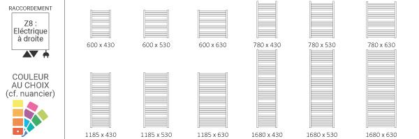 schema seche serviette mixte marlinz8