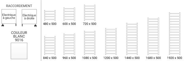 schema seche serviette mixte simplev2b