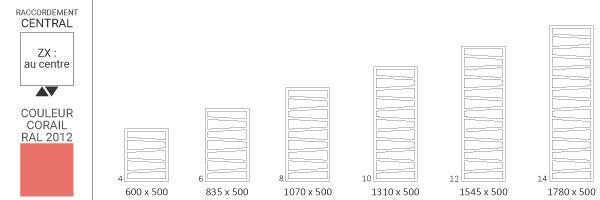 schema seche serviette ral2012 zigzagzx