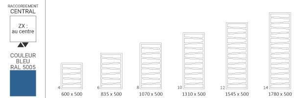schema seche serviette ral5005 zigzagzx