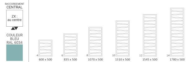 schema seche serviette ral6034 zigzagzx