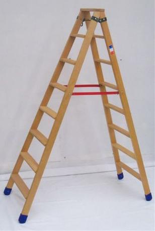 Stehleiter b100225