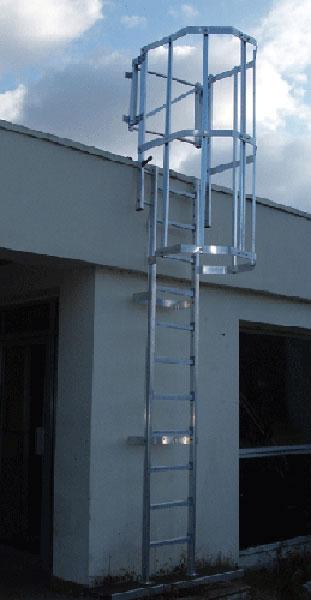 steigleiter standard1