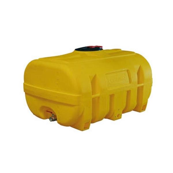 cuve stockage liquide