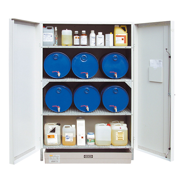 grande armoire phytosanitaire