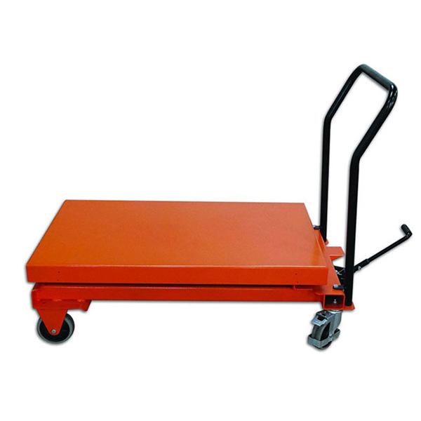 table l vatrice surbaiss capacit jusqu 39 500kg. Black Bedroom Furniture Sets. Home Design Ideas