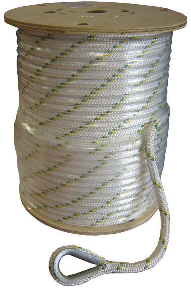 corde pour treuil