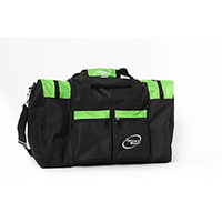 treuil batterie portable pcw3000 sac