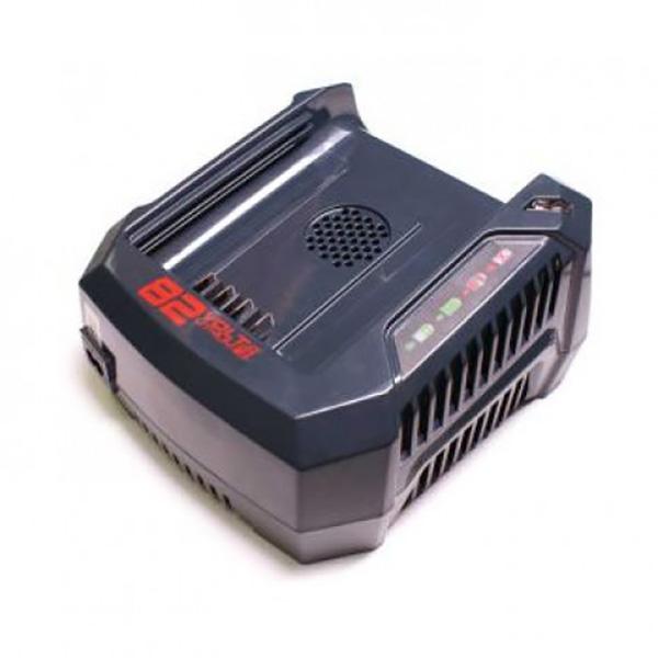 kit treuil batterie portable pcw3000